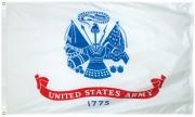 army-flag-3×5-nylon-outdoor