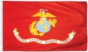 marine-corps-flag-3×5-nylon-outdoor