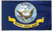 navy-flag-3×5-nylon-outdoor