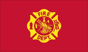 fire-department-flag
